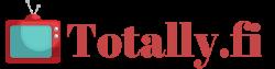 Totally.fi logo