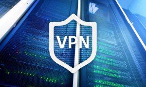 VPN-palvelut Suomessa
