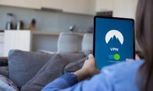 Vertaulussa ilmaiset VPN-palvelut