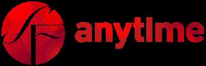 Sf Anytime - Vuokraa elokuvat
