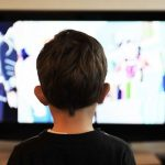 Lapsi Katsoo Tv