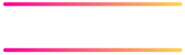 Totally.fi logo